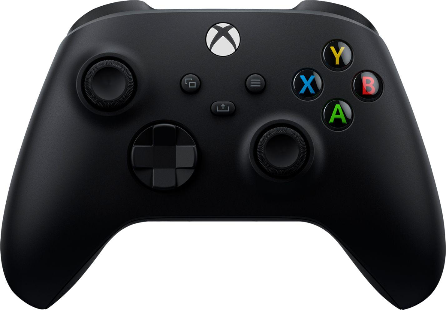 Console Xbox Series X 1TB SSD, 4K, 120 FPS