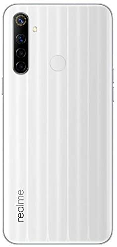 "Smartphone Realme 6i, Tela 6.5"", 3GB Ram, 64GB, 48MP - Oferta Black Friday"