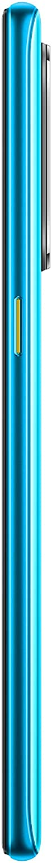 "Smartphone Realme XT, Tela 6.4"",  8GB Ram, 128GB, 64MP"