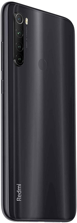 Smartphone Xiaomi Redmi Note 8T 64GB/4GB