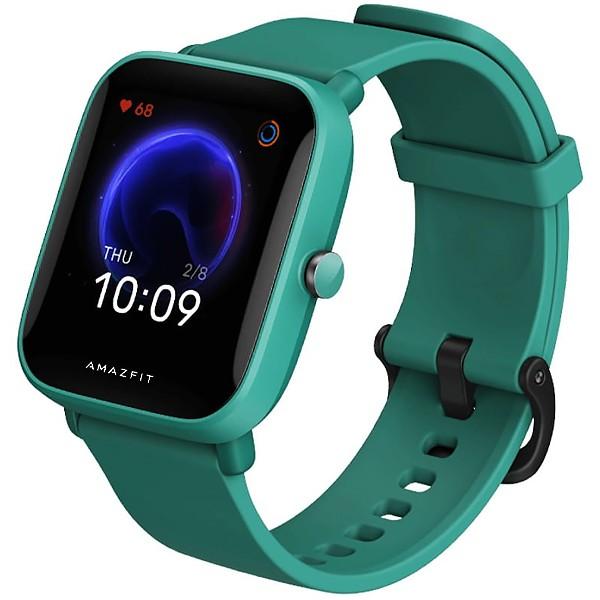 Smartwatch Xiaomi Amazfit Bip U - A2017