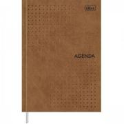 Agenda Executiva Costurada Prátika Permanente 2022