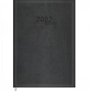 Agenda Executiva Costurada Torino 2022