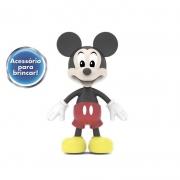 Boneco Flexível Mickey - ELKA
