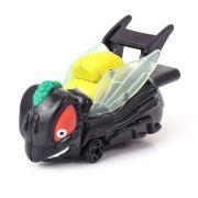 Bugs Racing Flyz - DTC