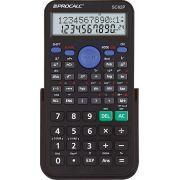 Calculadora Científica - ProCalc - SC82P