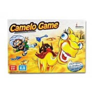 Camelo Game - Braskit