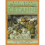 Cézanne: Uma Introdução à Vida e Obra de Cézanne - Editora Callis