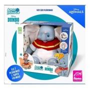 Coleção Amor de Filhote - Dumbo - Roma