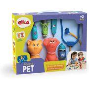 Doutor Pet - Elka