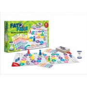 Fato ou Fake - Nig Brinquedos