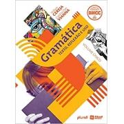 Gramática - Texto, reflexão e uso - Volume Único -  Ed. Atual