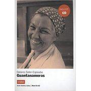 Guantanameras (+ CD) - Ed. Difusion