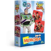 Jogo de Memória Toy Story 4
