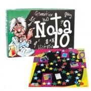 Jogo Nota 10 - Nig Brinquedos
