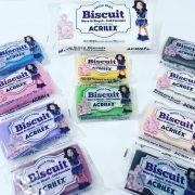 Massa para Biscuit 90g - Acrilex