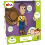 Meu Amigo Woody - Elka