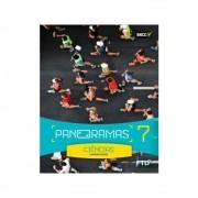 Panoramas Ciências - 7º Ano - Ed. FTD