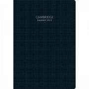 Planner Grampeado Cambridge 2022