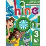 Shine On 3 Sb Premium Pack