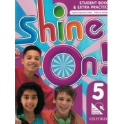Shine On 5 Sb Premium Pack