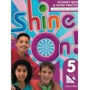 Shine On 5 Sb Premium Pack