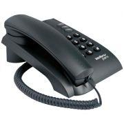 TELEFONE COM FIO PLENO - INTELBRÁS
