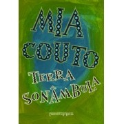 Terra Sonâmbula - Mia Couto - Companhia de Bolso