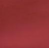 Vermelho Vivo