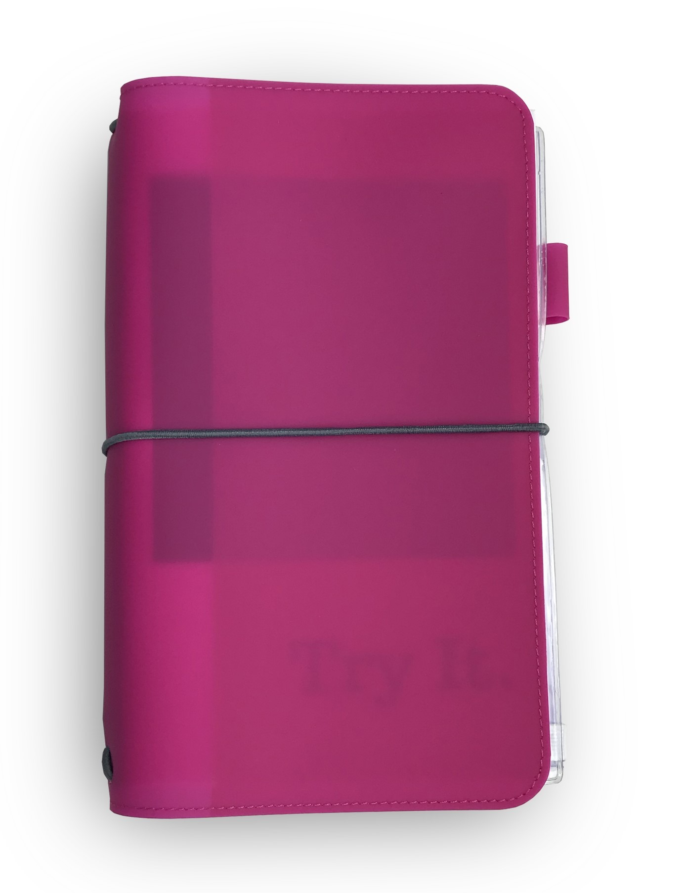 EverCase Colors Pink