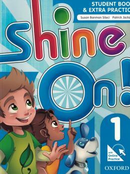 Shine On 1 Sb Premium Pack