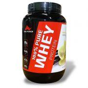 Whey 100% Protein Baunilha - 907g