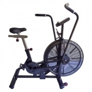 Air Bike Profissional RinoForce