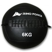 Wall Ball PRO Kg RinoForce