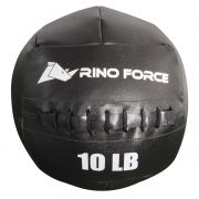 Wall Ball Libras RinoForce