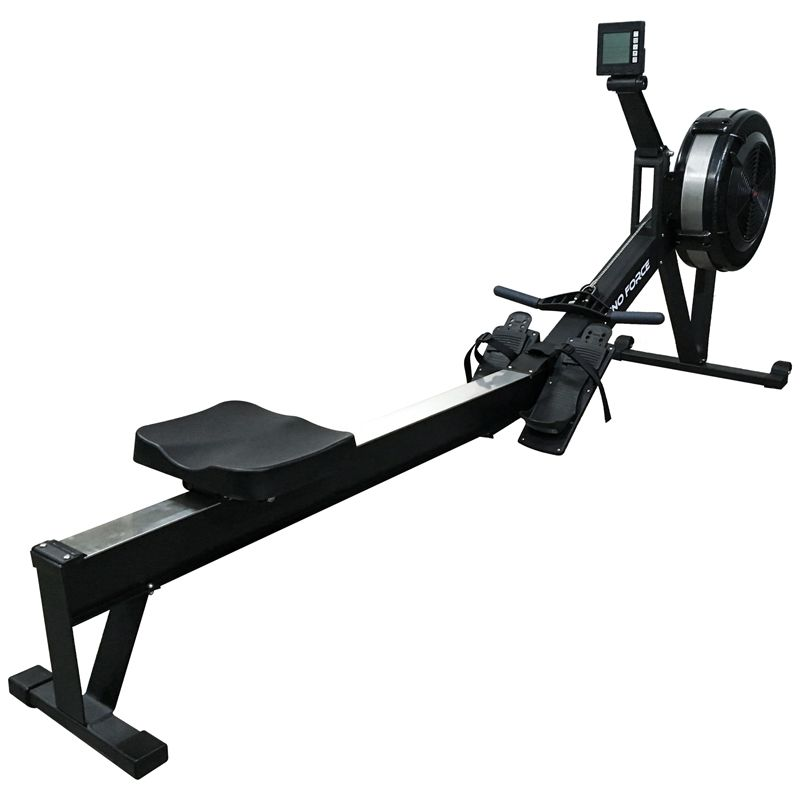 Remo Air Rower RinoForce