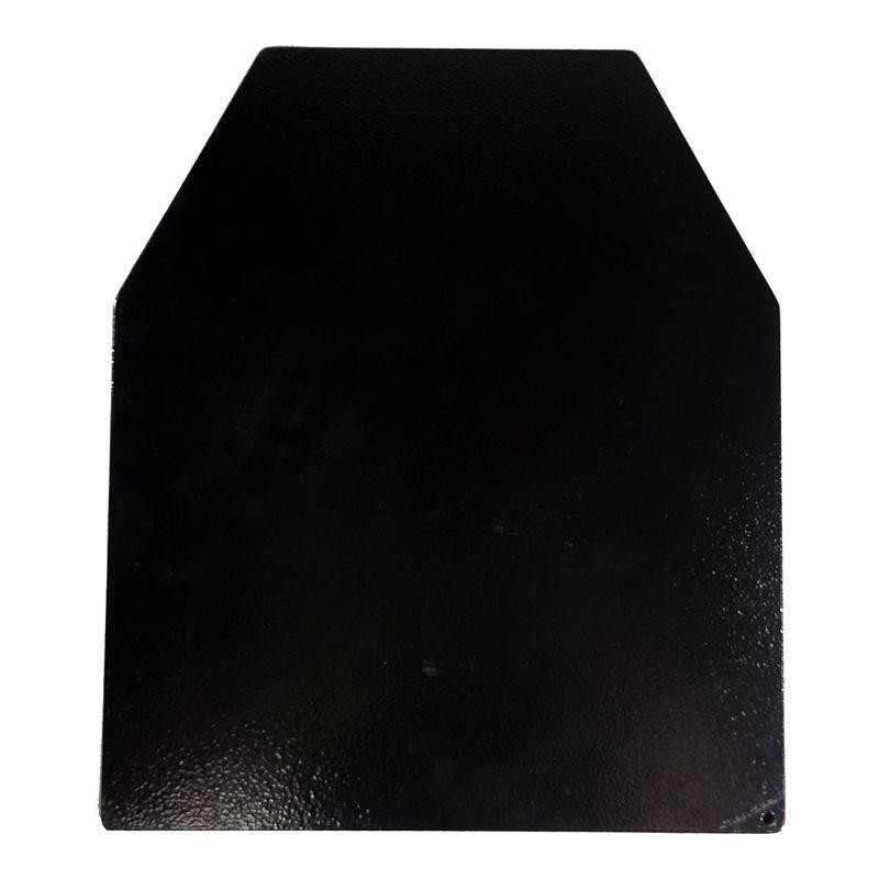 Colete Tático Black com Carga - RinoForce