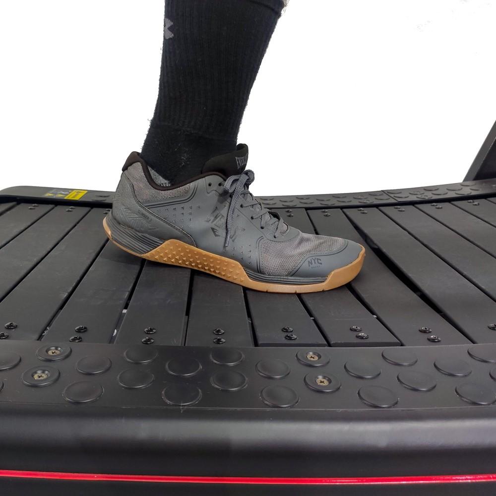 Esteira de Tração - Xtreme Runner RinoForce