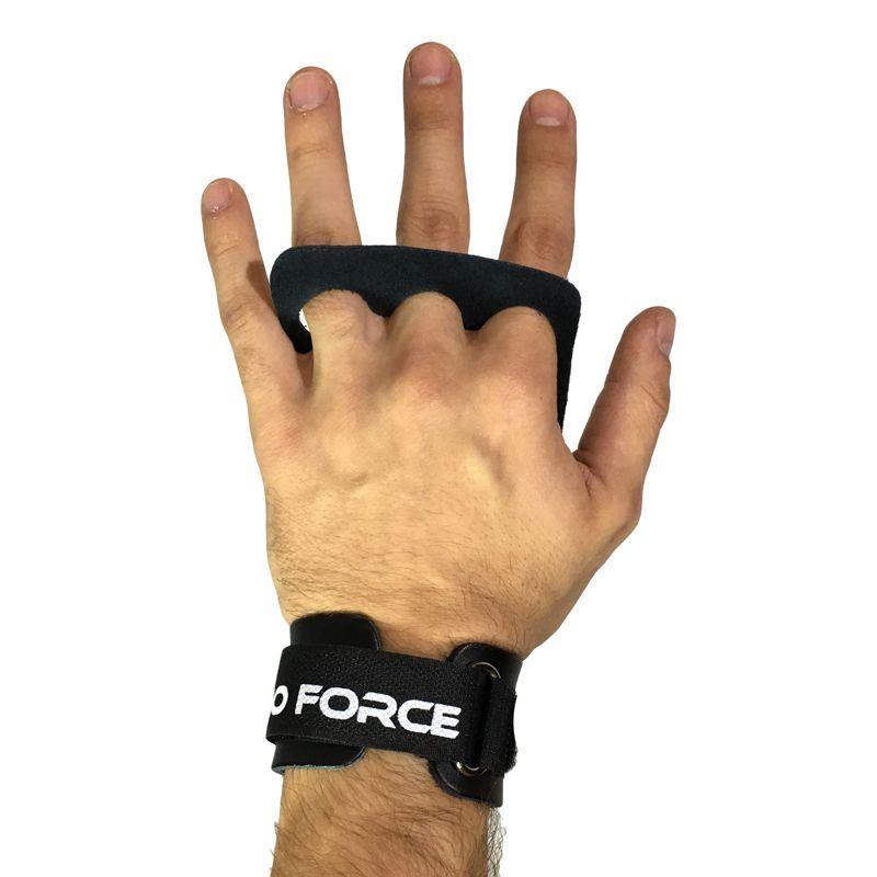 Hand Grip 3 Furos