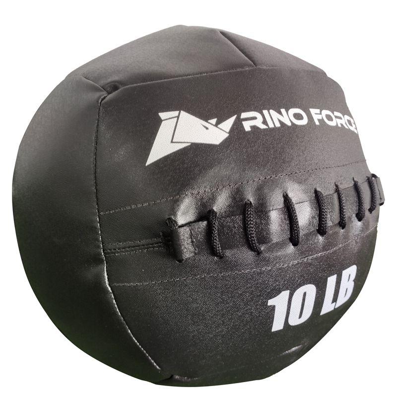 Wall Ball Libras RinoForce
