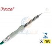 FERRO POWER 60 127V