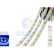 Fita LED 5630 AZ IP20