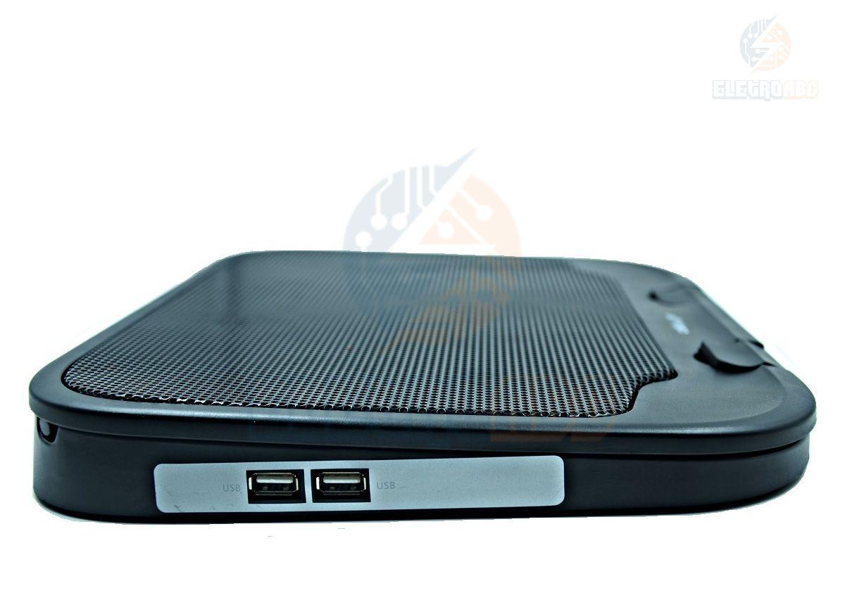 Base Cooler P/ Notebook MOD.930