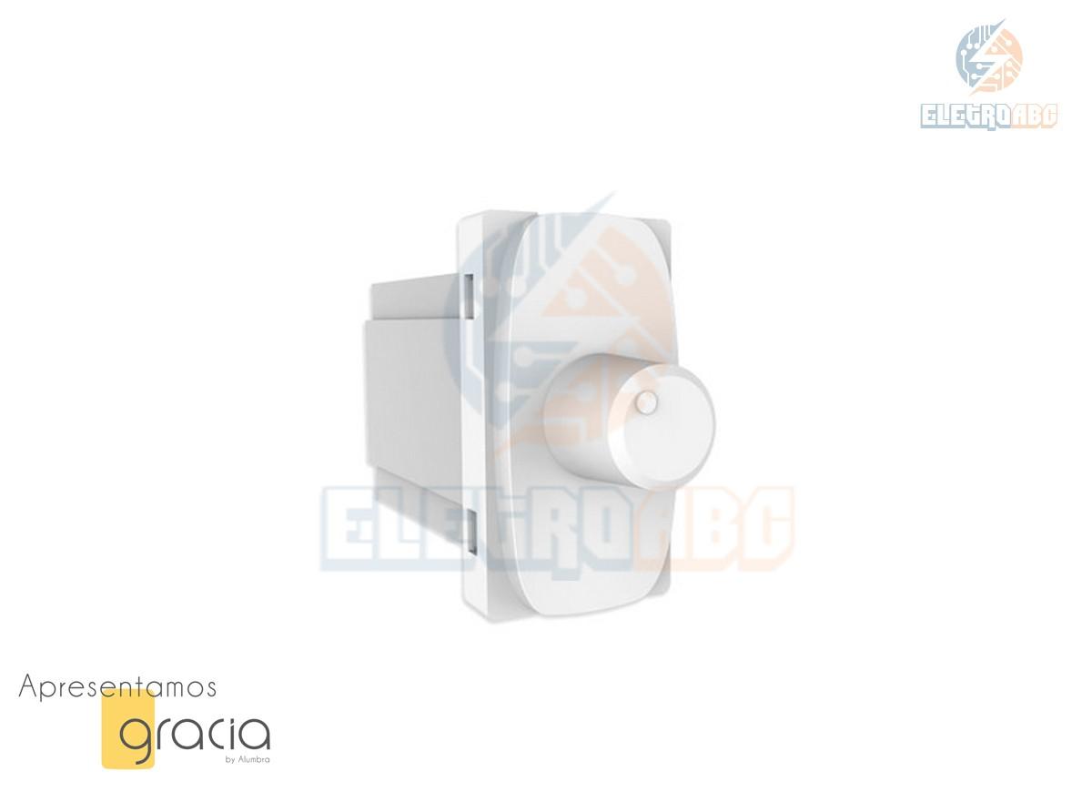 Modulo Variador Biv 200/400W Alumbra Gracia