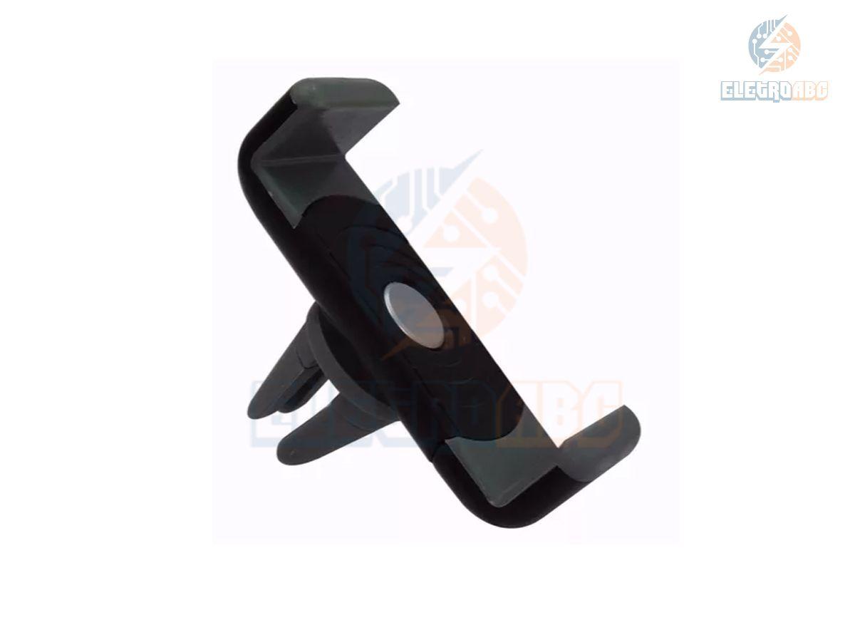 Suporte Celular para difusor Veicular