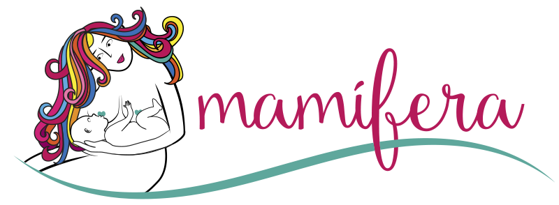 Mamífera