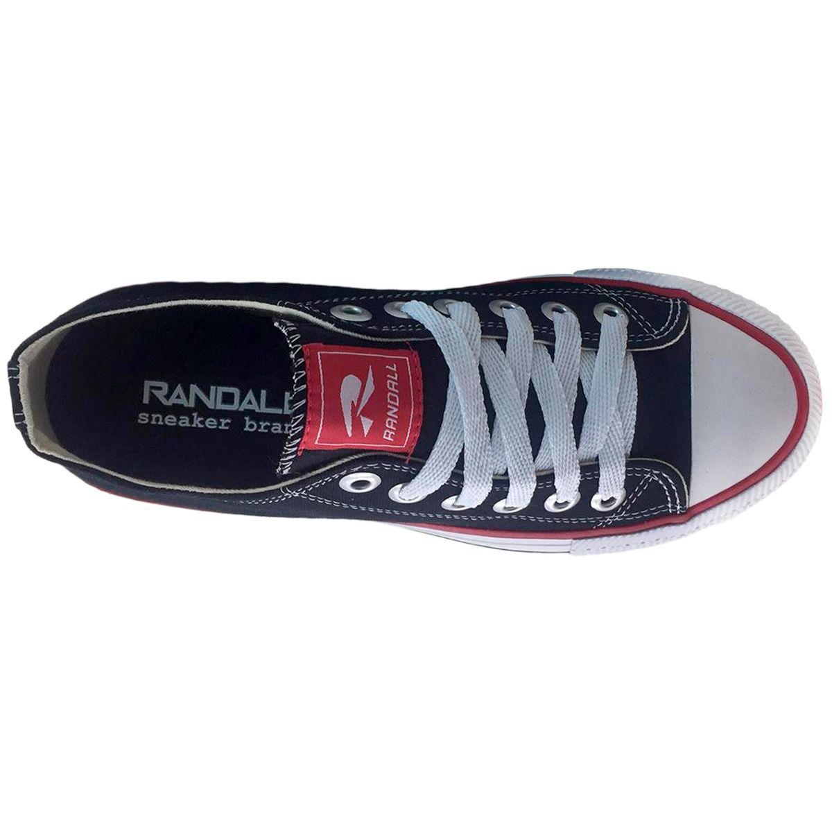 Tênis Infantil Casual Sneaker Atenas