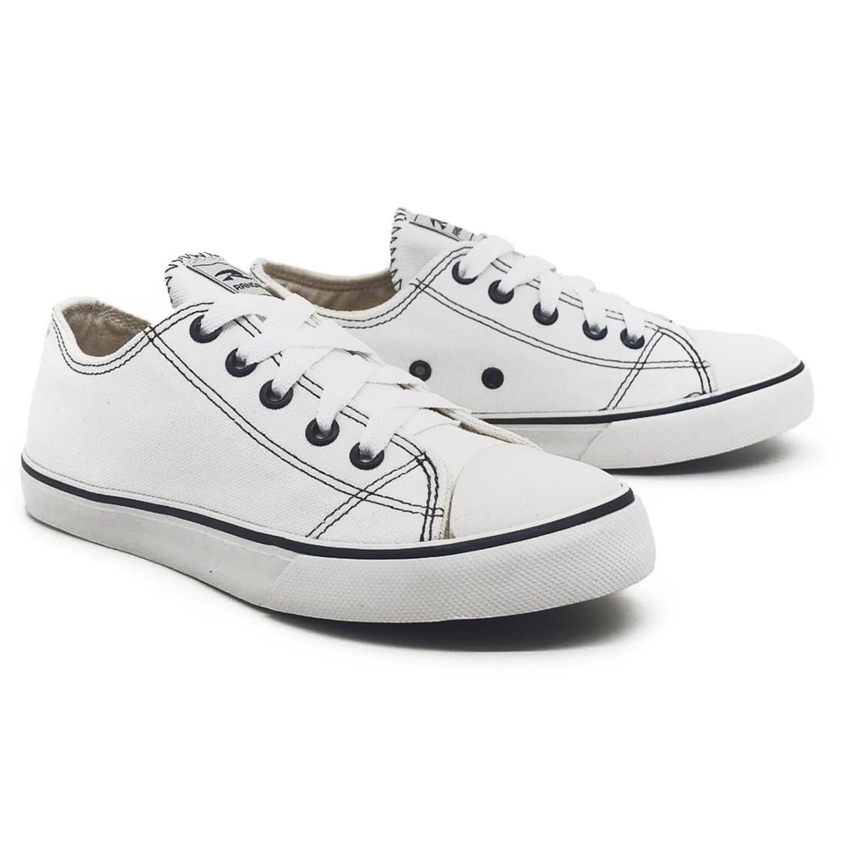 Tênis Masculino Feminino Infantil Casual Sneaker Atenas
