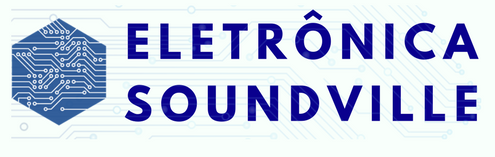 Eletrônica Soundville