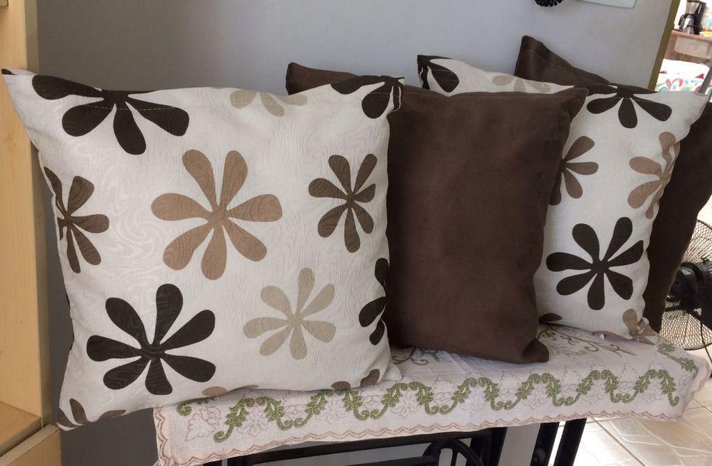 fe78d0a67c3d86 almofadas decorativa - Busca na Reluz Cortinas